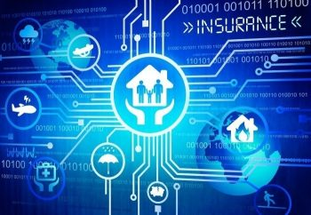 blockchain insurance_2