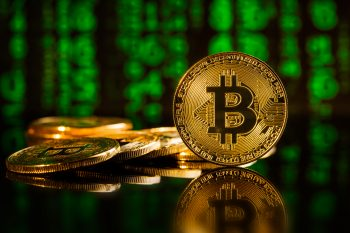 golden-bitcoins-cryptocurrency-PMTJF3C